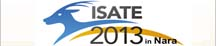 isate2013